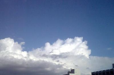 20070610-Sky.jpg