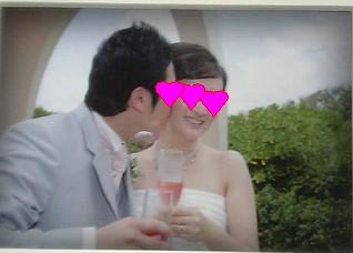 20070619-F_wedding.jpg