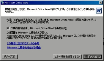 20070731-WordError01.jpg