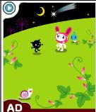 snail_pup.jpg
