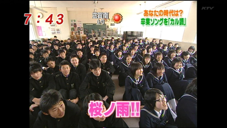 http://blog-imgs-24.fc2.com/u/r/a/urayamashikaran/386567.jpg