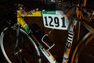 1291自転車