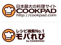 クックパッド