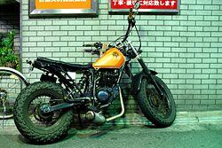 250px-Yamaha_TW_mod_01.jpg