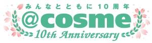 top_logo_site.jpg