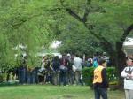 08/04/20 vs草津 草津サポミ
