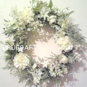 white_20080710231841.jpg