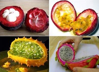 exotic-fruits.jpg