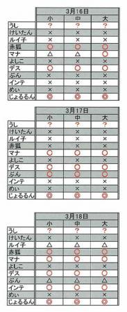 scan-72.jpg
