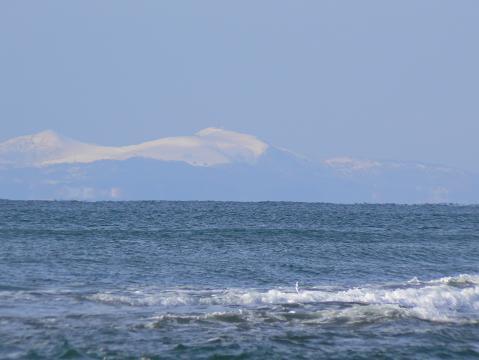 080209 寒風山