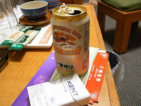 '08ハワイ 0701成田ビューホテル