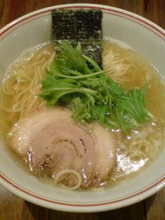 080118_1912 井之上屋@春日部 塩らぁ麺650.jpg