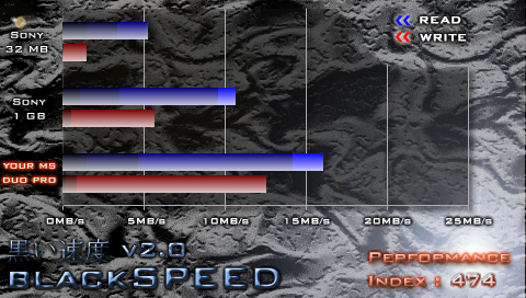 blackSPEED-16GB.png