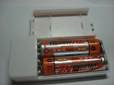 120117USB電地BOX-3