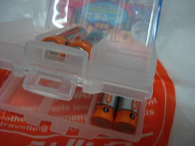120117電池ケース-2