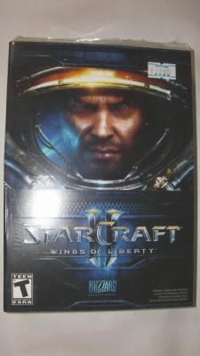 110928starcraft2-1