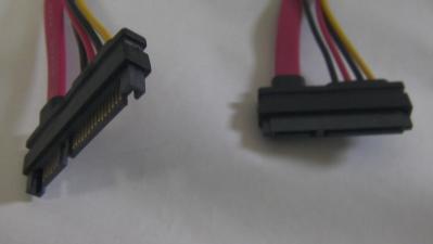 110928-SPAB-CA50-5