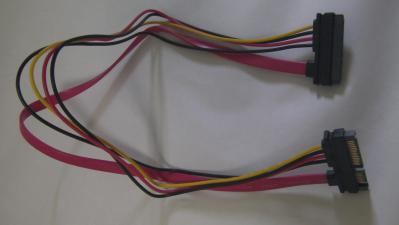 110928-SPAB-CA50-4
