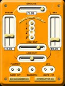 analogicdelay-th40.jpg