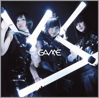 game_2.jpg