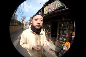 ototomuraiDSC_9812.jpg