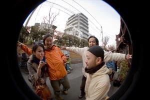 ototomuraiDSC_9820.jpg