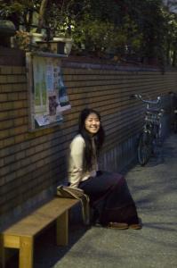 ototomuraiDSC_9850.jpg