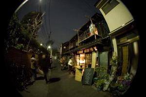 ototomuraiDSC_9856.jpg