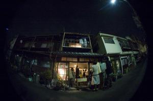 ototomuraiDSC_9900.jpg