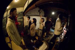 ototomuraiDSC_9915.jpg