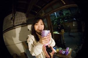 ototomuraiDSC_9920.jpg