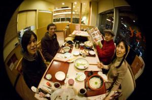 ototomuraiDSC_9927.jpg