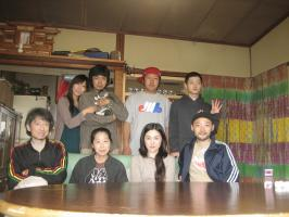 suwamori-6.jpg