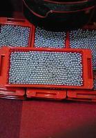 NEC_0004_20090806060753.jpg