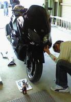 NEC_0014_20090423013203.jpg