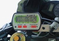NEC_0026_20090521212942.jpg
