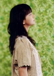 buku_vol20_6+-+繧ウ繝斐・_convert_20090719154828