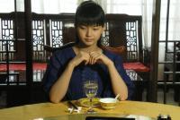 asian_travelogue_10_convert_20090309145849.jpg
