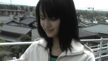 piku9_convert_20081219105236.jpg