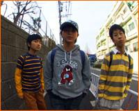 story_2.jpg