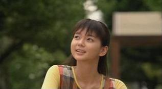 tabe-cm-matinami08-jitennsya-07.jpg