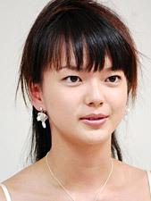 tabe-saiyuki-06.jpg