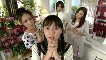 tabe-yasuken-09-10.jpg
