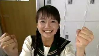 tabe-yasuken-10-073.jpg