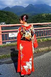 tabe_sha_142.jpg