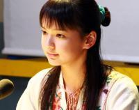 tabesha-tsubasa-01_convert_20090904121221.jpg