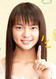 top_main_img_convert_20090609185644.jpg