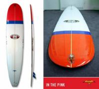 board_pop_pink.jpg