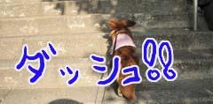 BLOG70502.jpg