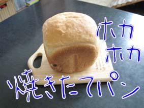 BLOG70601.jpg